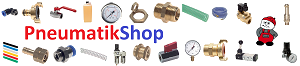 pneumatikshop-online.de-Logo