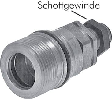 25,4mm Adapterringe Reduzierringe für Kreissägeblätter Diamantscheiben