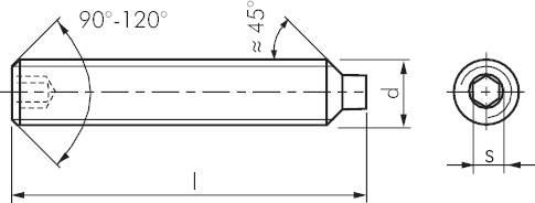 20 x Resistance couche metal 9.1K 9K1 9.1Kohm 9,1K ohm 1//2W 1/%               RCM